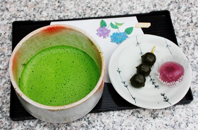 shokuzai_O_22_pic
