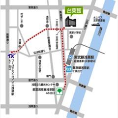 【東京】H28年4月 シーズニングセミナー開催のお知らせ