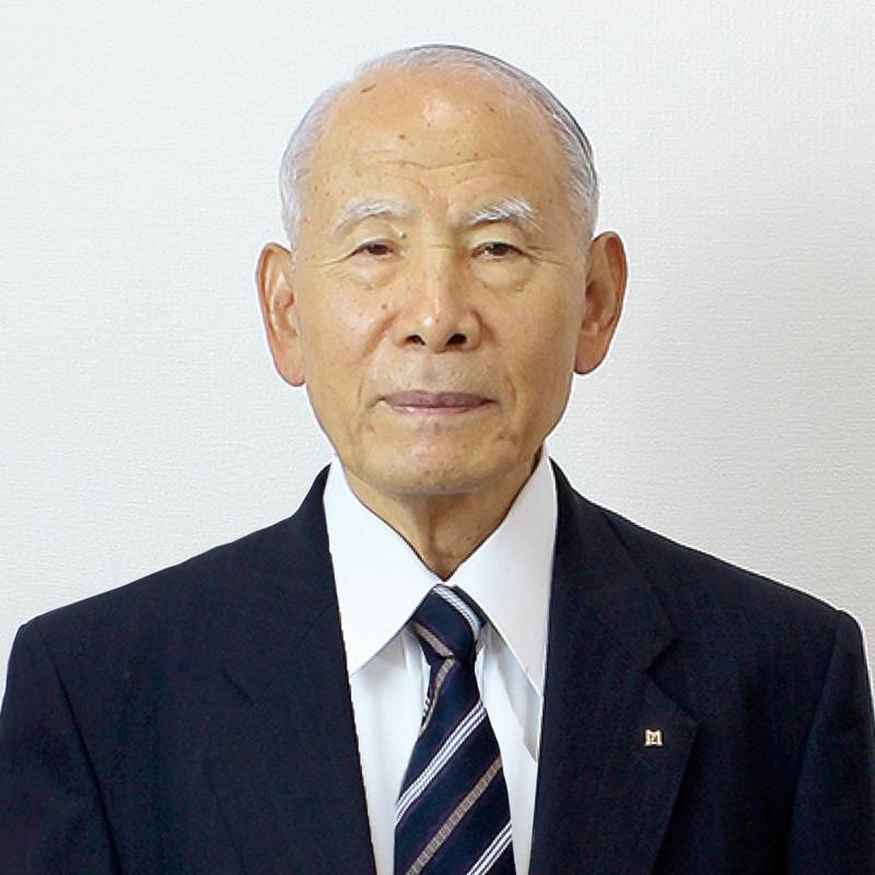 株式会社丸福|代表取締役会長